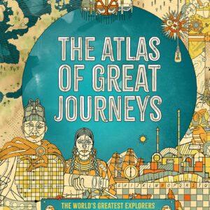 The-Atlas-of-Great-Journeys.jpg