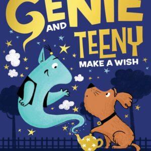Steven-Lenton-Genie-and-Teeny.jpg
