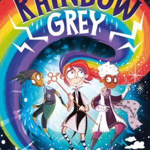 Laura-Ellen-Anderson-Rainbow-Grey.jpg
