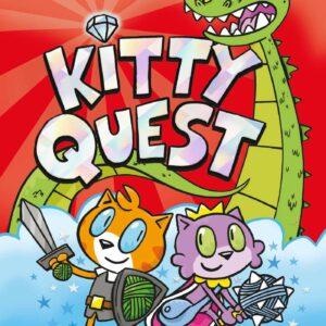 Phil-Corbett-Kitty-Quest.jpg