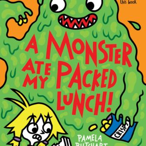 Pamela-Butchart-A-Monster-Ate-My-PACKED-lUNCH.jpg
