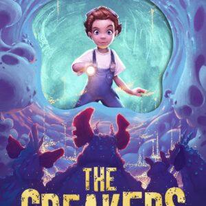 Tom-Fletcher-The-Creakers.jpg