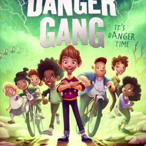 Tom-Fletcher-The-Danger-Gang.jpg