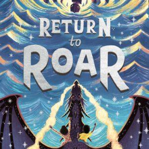 Jenny-McLachlan-Return-to-Roar.jpg