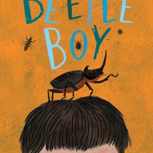 M.G.-Leonard-Beetle-Boy.jpg