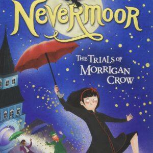 Jessica-Townsend-Nevermoor.jpg