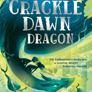 Abi-Elphinstone-The-Crackle-Dawn-Dragon.jpg