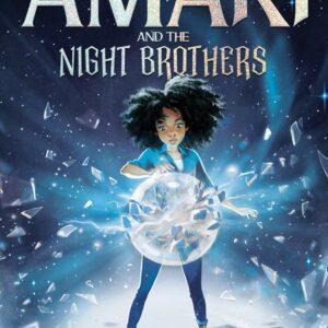 B.B.-Alston-Amari-and-the-Nightbrothers.jpg
