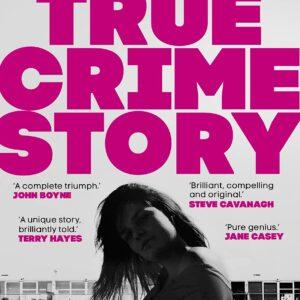 Joseph-Knox-True-Crime-Stroy.jpg