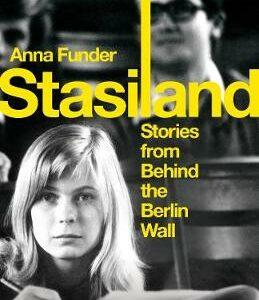 Anna-Funder-Stasiland.jpg