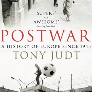 Tony-Judt-Postwar.jpg