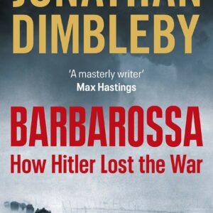 Jonathan-Dimbleby-Barbarossa.jpg