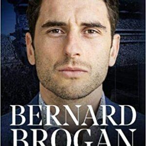 Bernard-Brogan-The-Hill.jpg