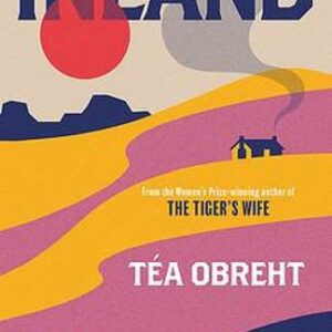 Tea-Obreht-Inland.jpg