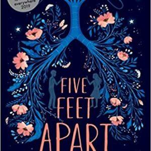 Rachael-Lippincott-Five-Feet-Apart.jpg