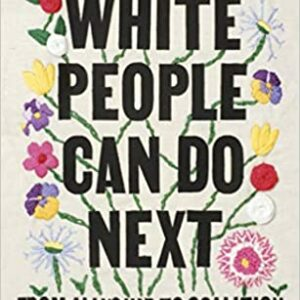 Emma-Dabiri-What-White-People-Can-Do-Next.jpg
