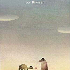 Jon-Klassen-The-Rock-from-the-Sky.jpg