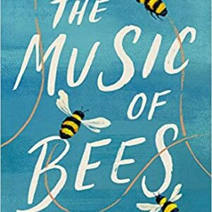 The-Music-of-Bees.jpg