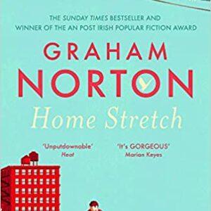 Graham-Norton-Home-Stretch-1.jpg