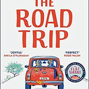 Beth-OLeary-The-Road-Trip.jpg