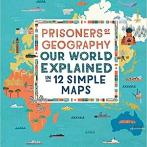 Prisoners-of-Geography-Childrens-Edition.jpg