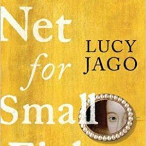 Lucy-Jago-A-Net-For-Small-Fishes.jpg