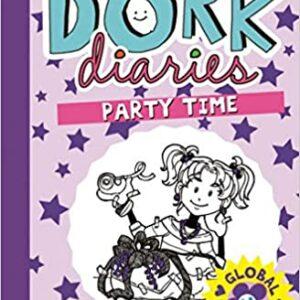 Dork-Diaries-Party-Time-Volume-2.jpg