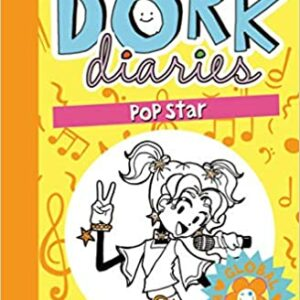 Dork-Diaries-Pop-Star-Volme-3.jpg
