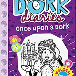 Dork-Diaries-Once-Upon-a-Dork-Volume-8.jpg