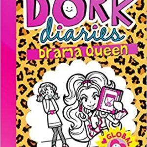 Dork-Diaries-Drama-Queen-Volume-9.jpg