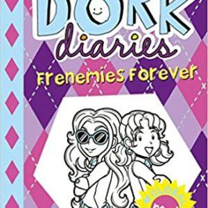 Dork-Diaries-Frenemies-Forever-Volume-11.jpg