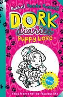 Dork-Diaries-Puppy-Love-Volume-10.jpg