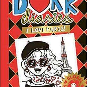 Dork-Diaries-I-Love-Paris-Volume-15.jpg