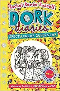 Dork-Diaries-Spectacular-Superstar-Volume-14.jpg