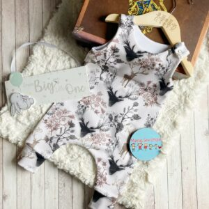 pink stag romper (1)