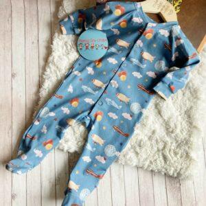 blimp sleepsuit (1)