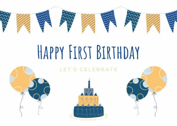 Happy Birthday Card (6)