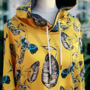 kolibry2