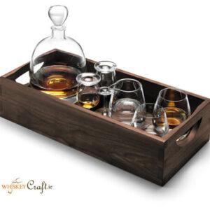 Islay Connoisseur Set