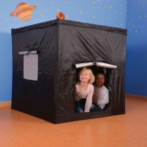 black-tent-450x450