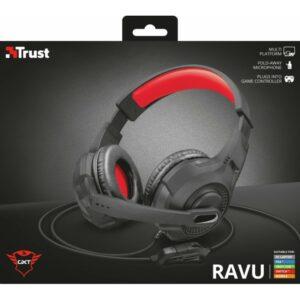 trust-gxt-307-ravu-gaming-headset-ireland