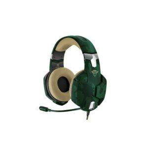 trust-carus-gaming-headset-jungle-camo-ireland