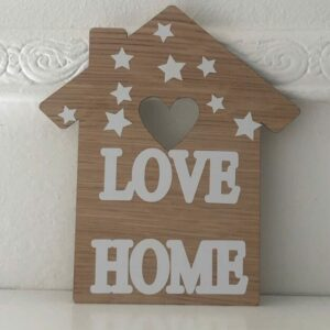 cropped-love-home-1.jpg