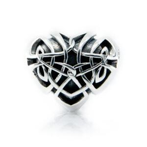 celtic heart for website 1000
