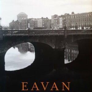 A Poet's Dublin; Eavan Boland