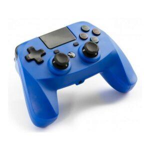 gamepad-s-ps4-wireless-controller-ireland blue