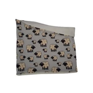 grey-sheep-snood