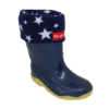 navy-star-wellie-sock