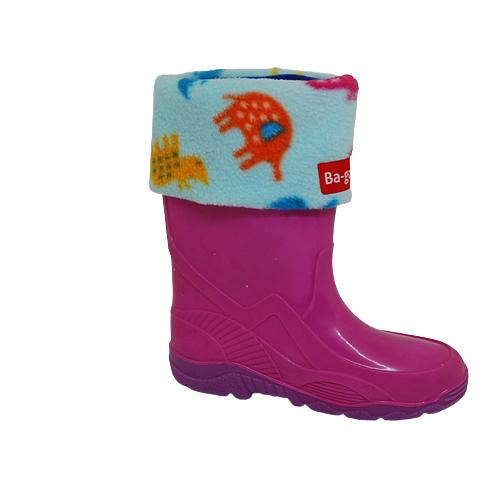 blue-safari-wellie-sock