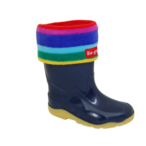 rainbow-wellie-sock